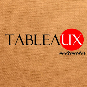 Tableaux Multimedia