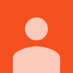 住宅ローン問題支援ネットチャンネル