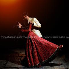 Studiosri Photography