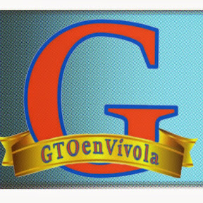 GTOenVivola