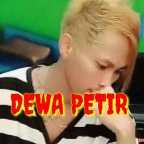 DEWA PETIR