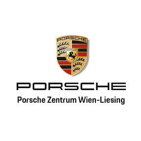Porsche Zentrum Wien-Liesing