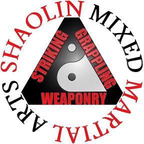 Shaolin Mixed Martial Arts