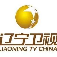 辽宁广播电视台官方账号