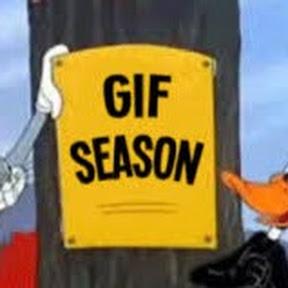 GIF SEASON