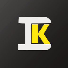 ixKillerx