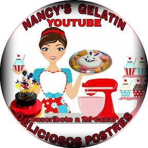 NANCY'S GELATIN