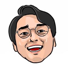 박용진TV