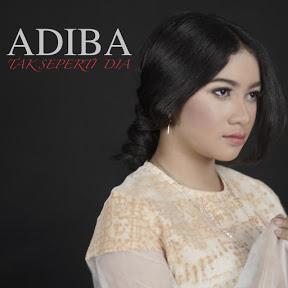 Adiba - Topic