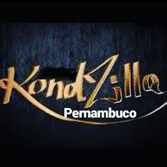 Kondzilla Pernambuco