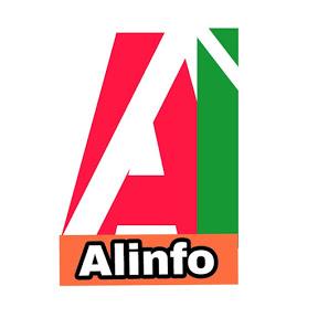 Alinfo