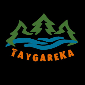 TAYGAREKA