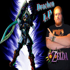 DrachenGamesLP