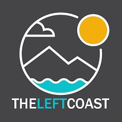 TheLeftCoast Community