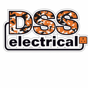 DSS Electrical