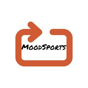 MoodSports