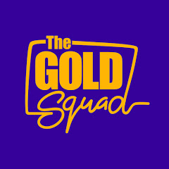 The Gold Squad