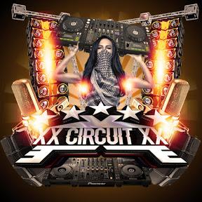 Xx Circuit xX