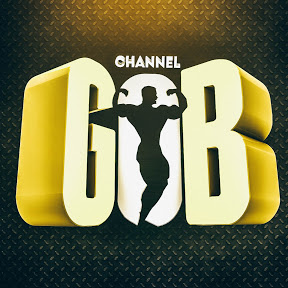 GoB Channel