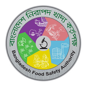 Bangladesh Food Safety Authority