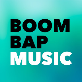 BoomBap Music