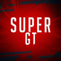 Super GT