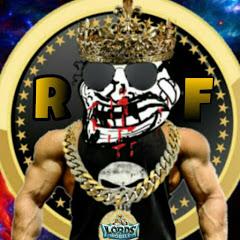 Rey Fernando YT - Troll - Lords Mobile
