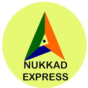 Nukkad Express
