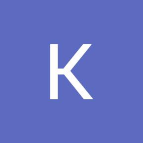 Kuachirol