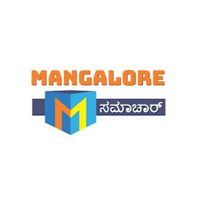 Mangalore Samachar