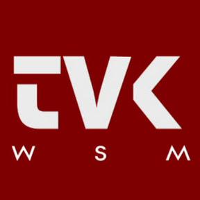 TVK WIELUŃ