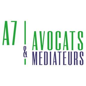 A7 Avocats et Médiateurs société d'avocats