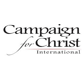 Campaign for Christ International