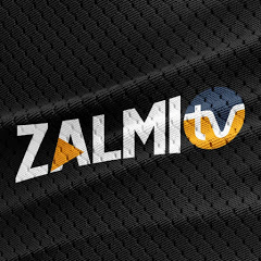 Zalmi TV