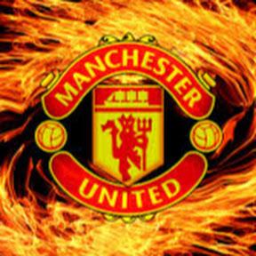 Man Utd Fan CAM