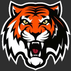 Хоккейный клуб «Амур»