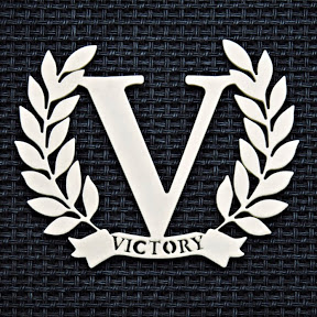Victory Amplifiers