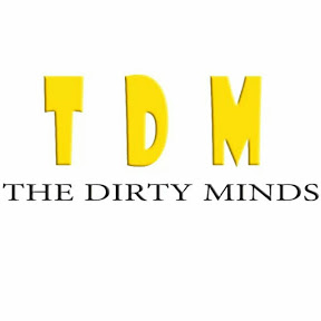 The Dirty Minds