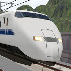 新幹線BVE