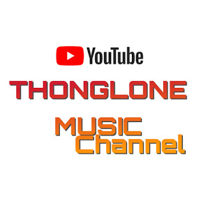 THONGLONE OFFICIAL MV