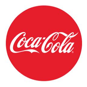 Coca-Cola Maroc
