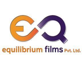 Equilibrium Films Pvt. Ltd.