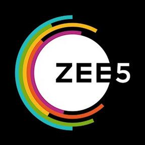 ZEE5 Tamil