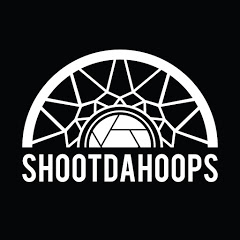 Shootdahoops