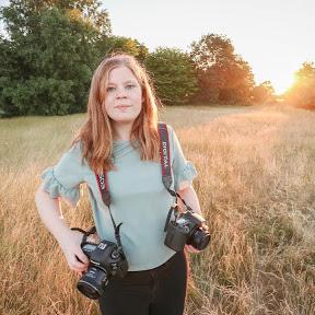 Fotograf Maria Ekblad
