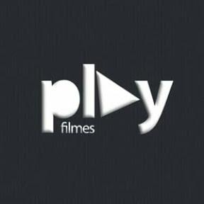 Play Filmes