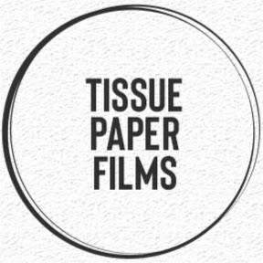 Tissue Paper Films
