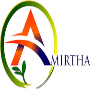 Amirtha Institute