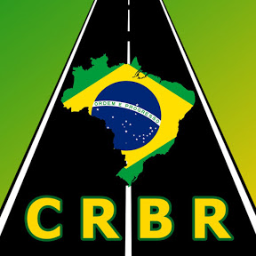 Canal Rodoviário Brasil