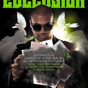 Edllusion Entertainment